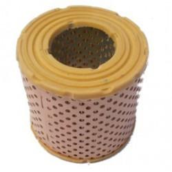 TS 150 Trockenluftfilter
