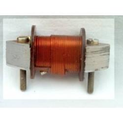 Lichtspule 6V 18W 8306.8-120/1