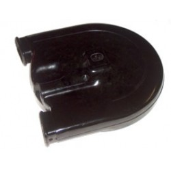 Kettenabdeckung MZ TS 150