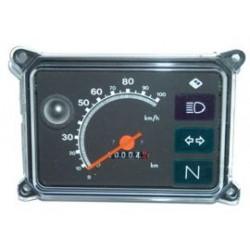 Tachometer /...
