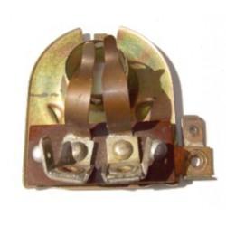 Lampenhalter 6V 15/15W...