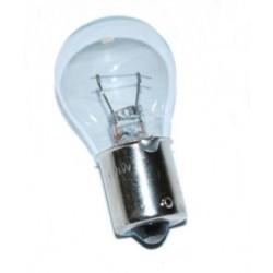 Biluxlampe 12V 21W BA15s NARVA