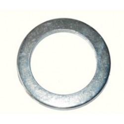 Scheibe für Nutmutter S51 SR50