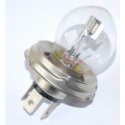 Glühlampe 12V 45/40W P45t