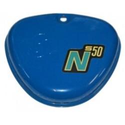 Seitendeckel S50N Original