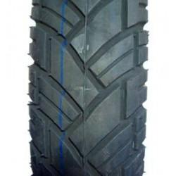 Reifen 2,75 - 16 Rubber 094