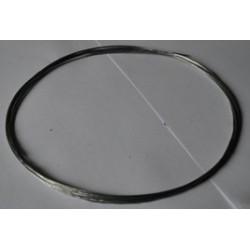 Seil Bowdenzug 1,5mm 5m