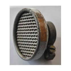 Luftfilter SR1 SR2