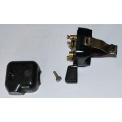 IKA Abblendschalter MAW SR1