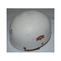 Helm Oldtimer Perfekt