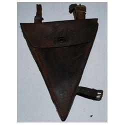 Adler Werkzeugtasche Oldtimer