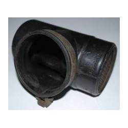 Ansauggeräuschdämpfer KR51