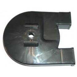 Kettenschutz  SR50 SR80