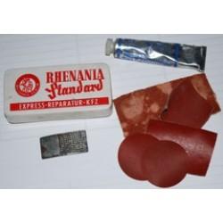 Rhenania Express-Reparatur-Set