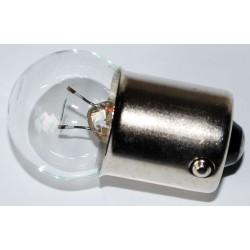 Biluxlampe 6V 5W