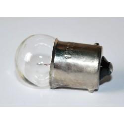 Biluxlampe 12V 10W BA15s