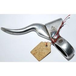 MAW Dekompressionshebel für Fahrrad Hilfsmotor Hühnerschreck