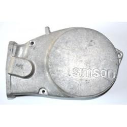 Lichtmaschinendeckel S50
