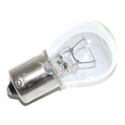 Biluxlampe 6V 18W BA15s