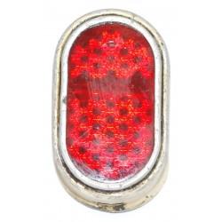 Rücklichtkappe Simson SR2 KR50