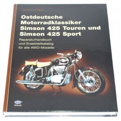 Buch von Erhard Werner:...