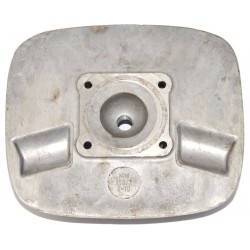 Zylinderkopf MZ TS 150