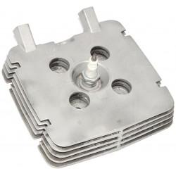 Zylinderkopf MZ ETZ 150