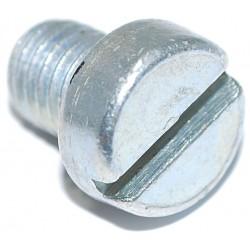 Zylinderschraube M8x10