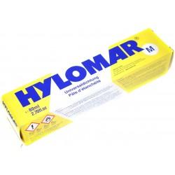 Dichtmasse HYLOMAR M - die...