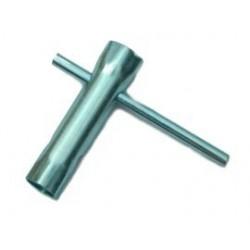 Kerzenschlüssel für 12/14 mm