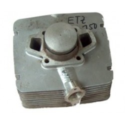 ETZ 150 Zylinder Original