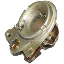 Lampenhalter 6V 35/35W...