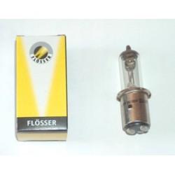 Halogenlampe 12V 35/35W...