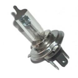 Glühlampe 12V 60/55W H4