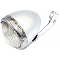 Scheinwerfer Mofa SL1