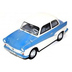 Trabant P50/500 Limousine...