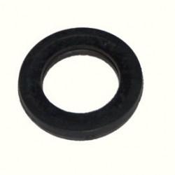 Gummi - Abdeckung f. Radlager