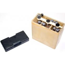 Batterie AKA Electric - 6V...