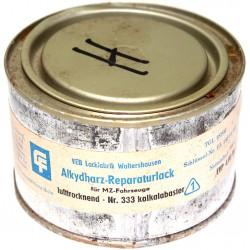 Lackfarbe VEB Lackfabrik...