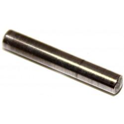 Zylinderstift /...