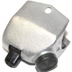 Abblendschalter SR2, KR50
