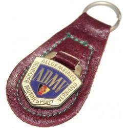 Schlüsselanhänger ADMV...
